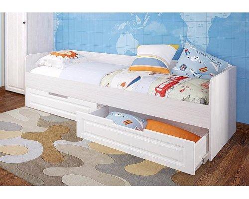Детская кровать Прага КР-722