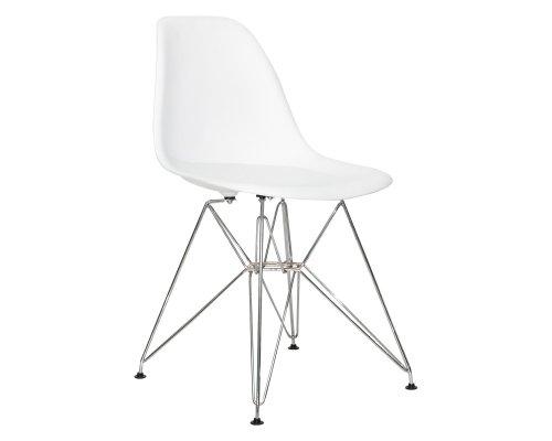 Стул Eames 1392 (белый)