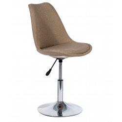Барный стул Неаполь (бежевый)