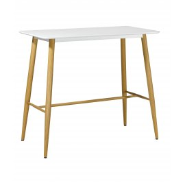 Барный стол Eames