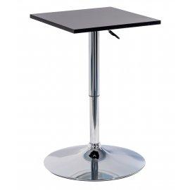 Барный стол Квадро белый