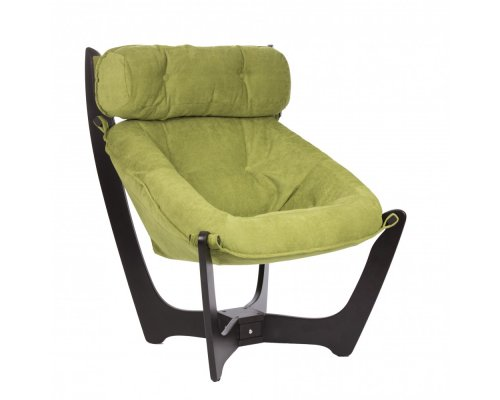 Кресло Комфорт Модель 11