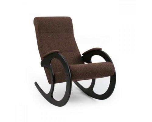 Кресло-качалка Комфорт Модель 3