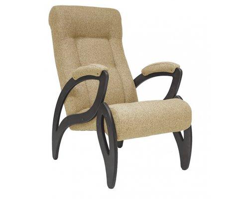 Кресло Комфорт Модель 51 (ткань)
