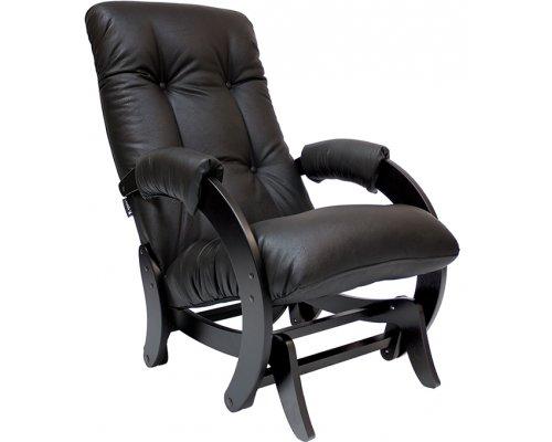 Кресло-качалка Комфорт Модель 68 гляйдер