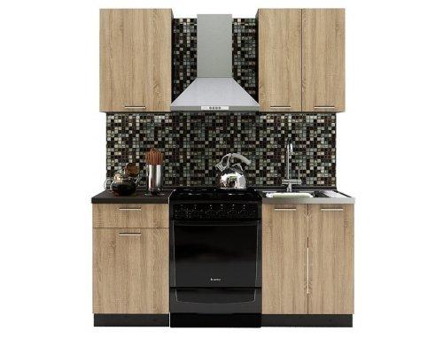 Кухня Брауни-07 (1100)