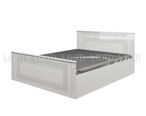 Кровать Афина-1 (1400)