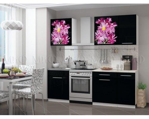 Кухня Астра 1400