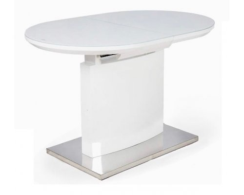 Стол-трансформер обеденный DT-501 (white)