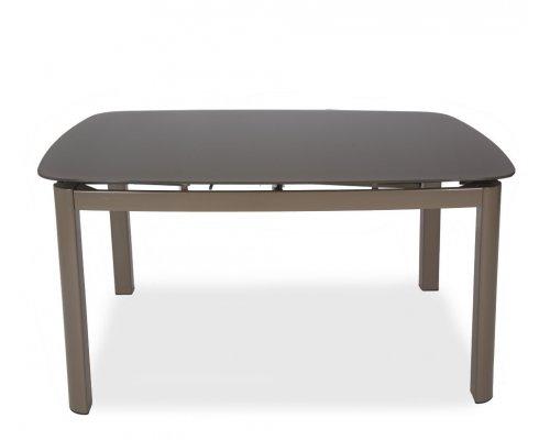 Обеденный стол-трансформер DT6236B (grey)