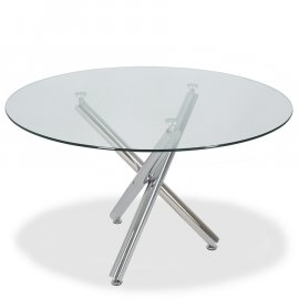 Обеденный стол LH-01 (900)