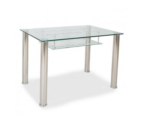Обеденный стол S-161 (1300)