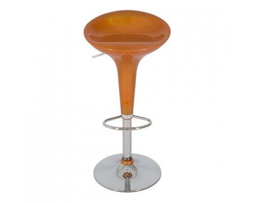 Барный стул ABS105 Gold (№18)