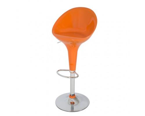 Барный стул ABS106 Orange