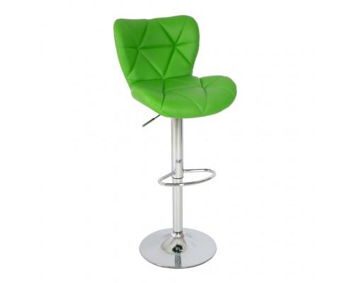 Барный стул JY-1008 Green