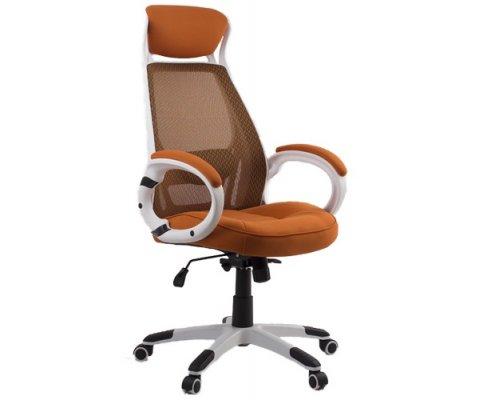 Кресло руководителя RT-009 bown