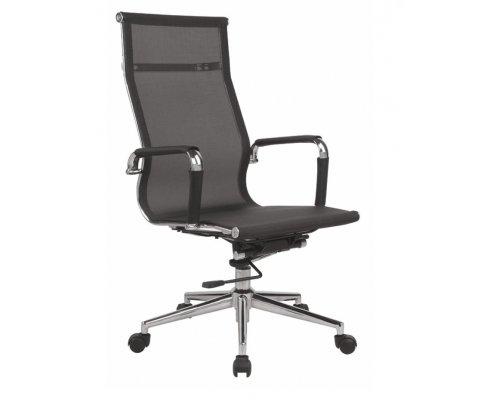 Компьютерное кресло RT-01Q (Helmut)