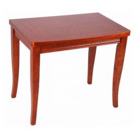 Обеденный стол T 800 CHESTNUT раскладной