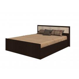 Кровать Фиеста 1200