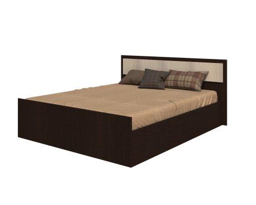 Кровать Фиеста 1400