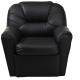 Кресло Бизон
