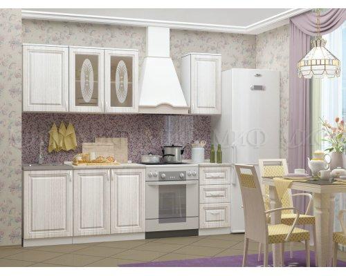 Кухня Констанция 1700