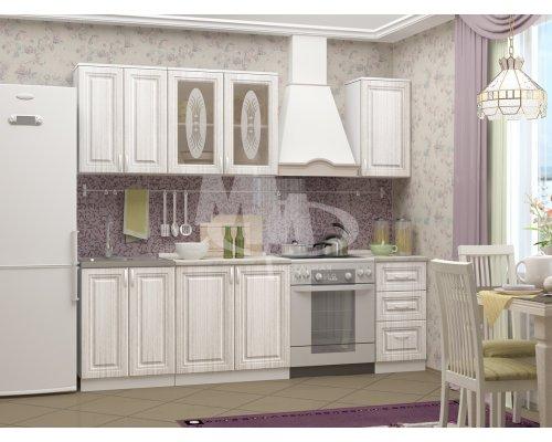 Кухня Констанция 1800
