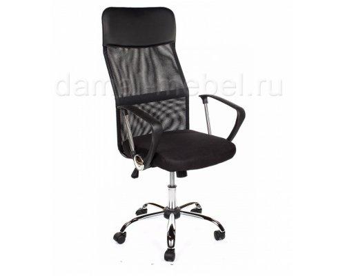 Компьютерное кресло Arano (черное)