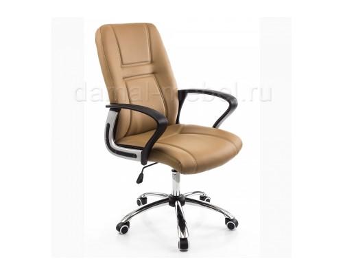 Компьютерное кресло Blanes (бежевое)