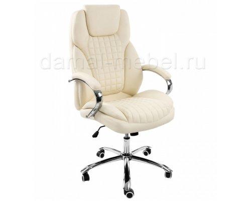 Компьютерное кресло Herd (бежевое)
