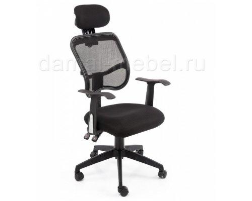 Компьютерное кресло Lody (черное)