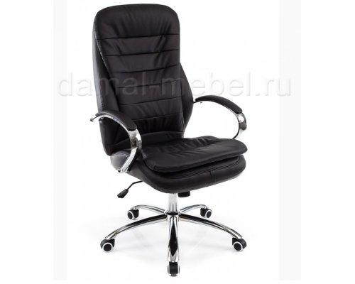 Компьютерное кресло Tomar (черное)