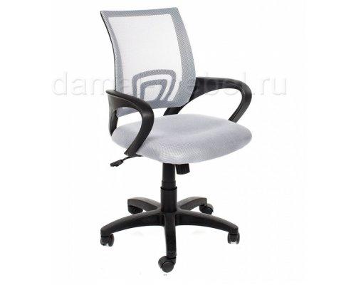 Компьютерное кресло Turin (серое)