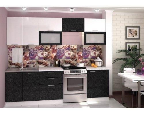 Кухня Валерия М-08