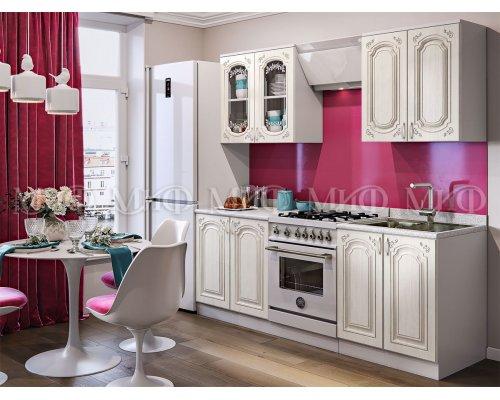 Кухня Лиза-1 1600