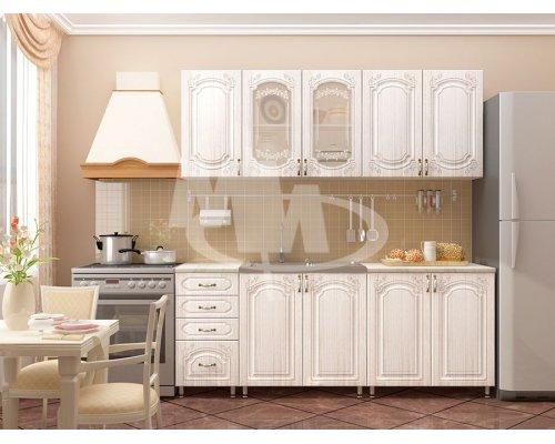 Кухня Лиза-1 2000