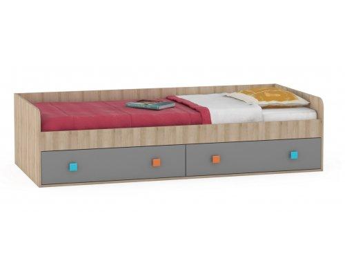 Детская кровать Доминика 453 К