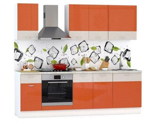 Кухня Жанна 2400
