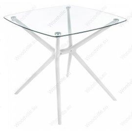 Обеденный стол Hinga 80