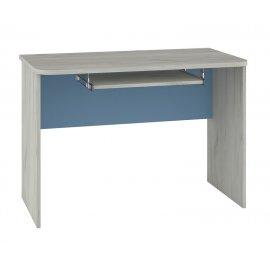 Письменный стол Тетрис-1 344