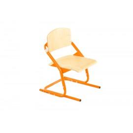 Растущий стул Pondi 10114