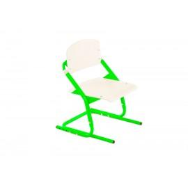 Растущий стул Pondi 10114 W