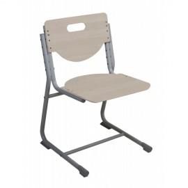 Растущий стул-трансформер SF-3 099006