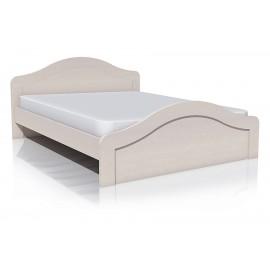 Кровать Прованс Шери НМ 011.73