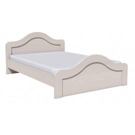 Кровать Прованс Шери НМ 039.06