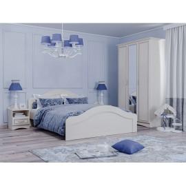 Спальня Прованс Шери (комплектация 2)