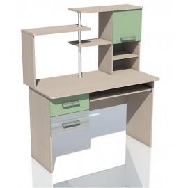 Компьютерный стол Рико Модерн НМ 011.77