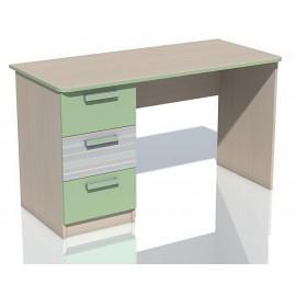 Письменный стол Рико Модерн НМ 011.47-01