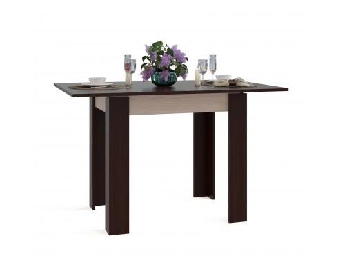 Кухонный стол СО-1 раскладной