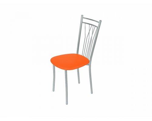Стул Fosca orange